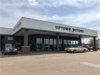 Uptown Motors Sales, Inc - Muscatine, Iowa