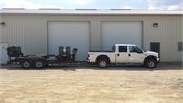 CLS Concrete Lifting Services