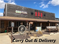 Big Catz BBQ Pub & Grub - Knoxville, IL