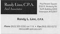 Randy Linn, C.P.A. And Associates